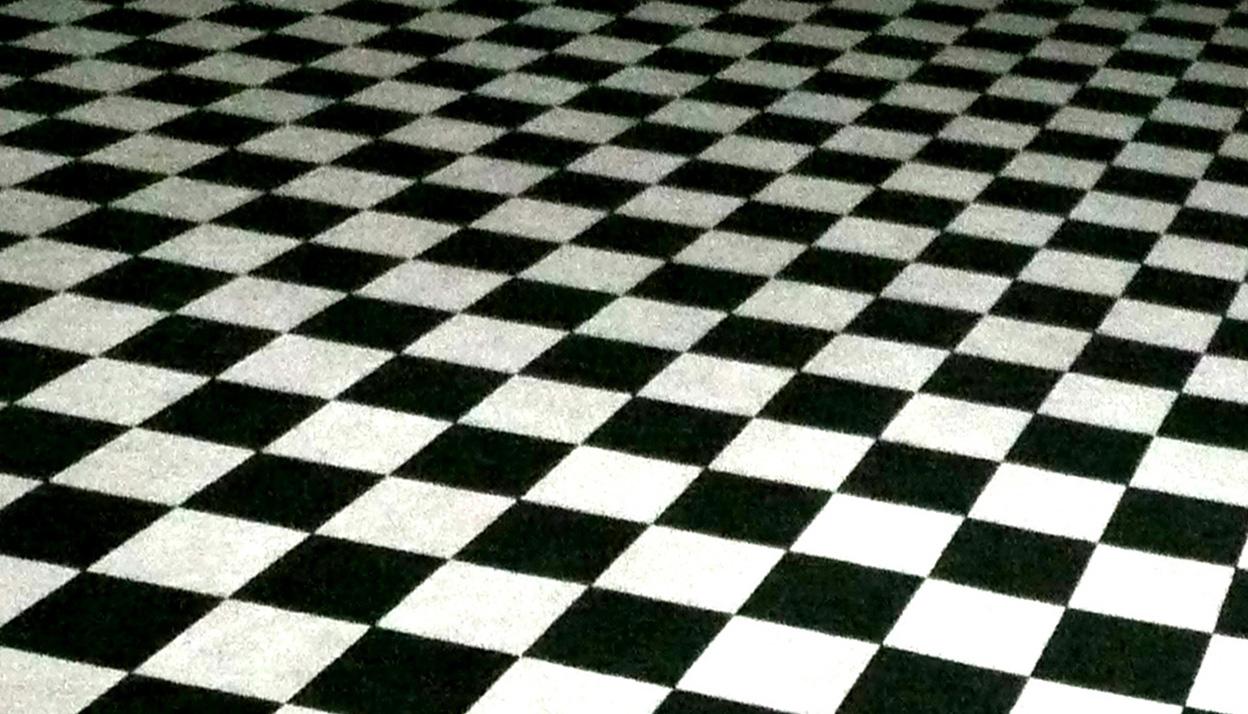 geblokte-vloer
