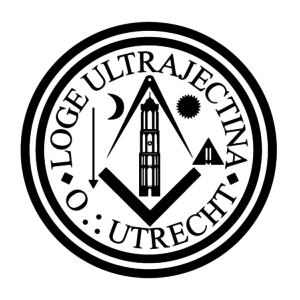 Logo Ultrajectina