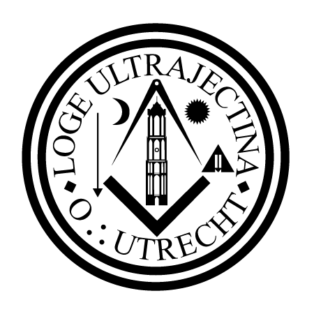 Logo-UJ-zww