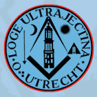 Logo-Ultrajectina-1